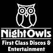 Night Owls Discos